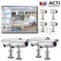 ACTI IP program