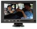 TFT Monitori za vozila