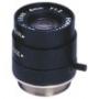 Monofocal manualni iris objektivi