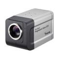 Progresive scan IP kamere