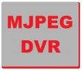 Snimači sa MJPEG kompresijom